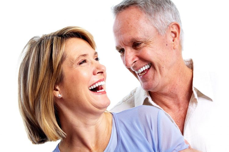 dental implants in cardiff