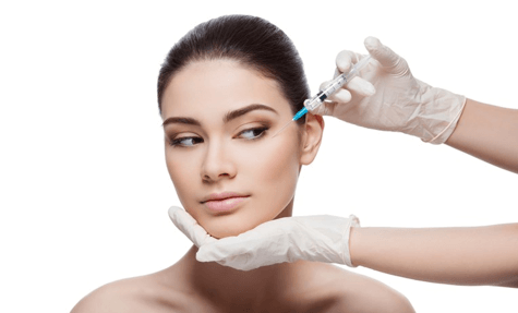 Botox Treatment Laffan Dental Care Cardiff
